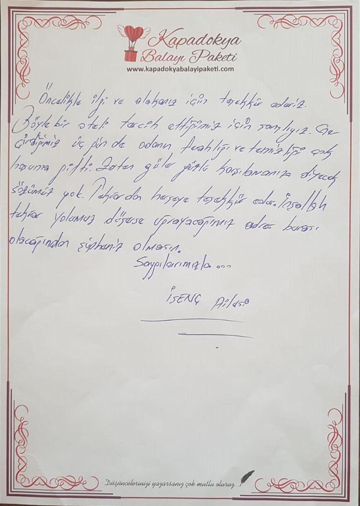 Kapadokya Balayı Paketi, Kapadokya Balayı Otelleri, Kapadokya Balayı Fırsatları, Kapadokya Otelleri, Türkiye Balayı Otelleri, Balayı Otelleri, Kapadokya Lüks Balayı Otelleri , Kapadokya Lüks Balayı