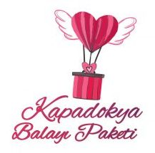 Kapadokya Balayı Paketi